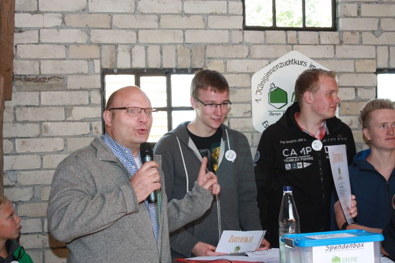 imme 2015 IMG_1332 (2)
