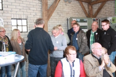 imme 2015 IMG_1332 (8)