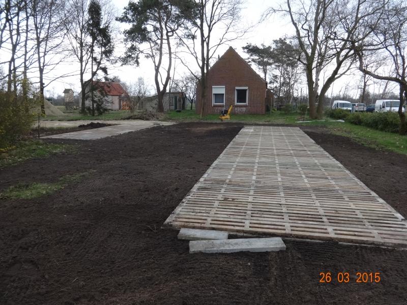 Neubau Prüfstand (3)