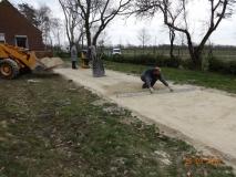Neubau Prüfstand (1)