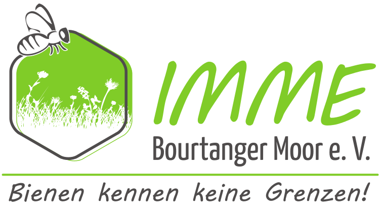 Imme-Haren